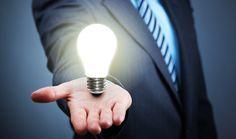 Curso ao vivo e gratuito Aprenda a vender sua ideia | eduK.com.br