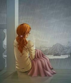 Being alone doesnt mean i am lonly