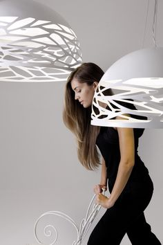 1000+ images about Verlichting on Pinterest  Marcel, Lamps and ...