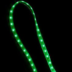 ribbon of light , led light ribbon , led ribbon , ribbon lights , green ribbon , led light ribbon , light green ribbon , ribbon led lights , ribbon lights , ribbon of light