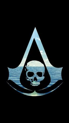 Assassin's Creed Black Flag natural