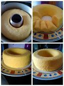 55 Ideas Cookies Photography Ideas Cakes For 2019 Indonesian Desserts, Asian Desserts, Pastry Recipes, Cake Recipes, Dessert Recipes, Bolu Cake, Desserts With Chocolate Chips, Pandan Cake, Cookie Recipes For Kids