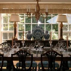 British Colonial Home Decor Design Ideas, Pictures, Remodel, and Decor - page 4