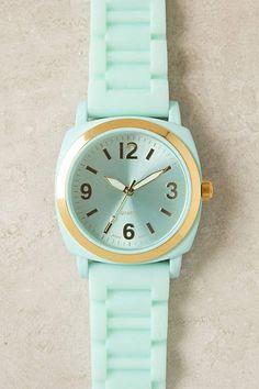 Viscid Watch - anthropologie.com