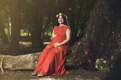 Maternity Photoshoot in Pune Absolutely Stunning, Most Beautiful, Maternity Gowns, Trending Now, Wedding Photography, Photoshoot, Amp, Woman, Portrait