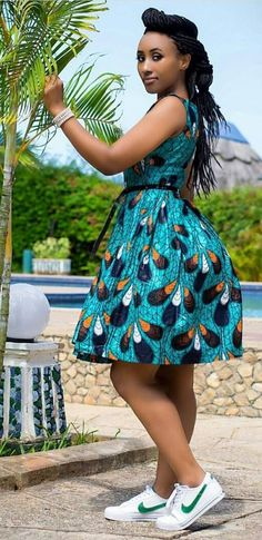 African American Fashion Blazer And Skirt African American Fashion, African Fashion Ankara, African Inspired Fashion, Latest African Fashion Dresses, African Dresses For Women, African Print Dresses, African Print Fashion, African Attire, African Wear