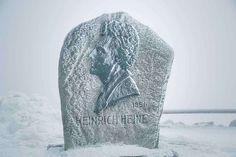 Heinrich Heine, Wanderlust, Winter, Bags, Instagram, Outdoor, Traveling With Children, Winter Time, Handbags