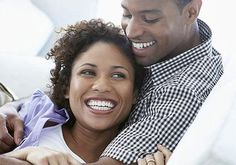 10 Little Things Connected Couples Do                                                    Simple habits ensure a strong, happy marriage that lasts