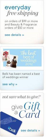 Wickford by Kate Spade   Wedding gift registry
