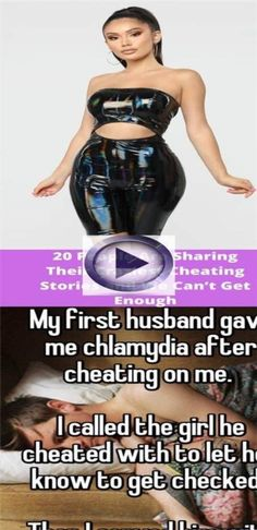 Genetics, Cheating, Girly, Husband, How To Get, Let It Be, Women's, Girly Girl