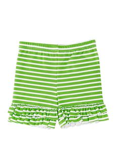 Default Comment for Sharing - Ruffle Short (28E)