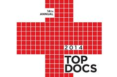 Seattle Magazine's Top Doctors 437 of the best physicians in the Puget Sound region, as chosen by their peers Bone Diseases, Bone And Joint, Sports Medicine, Medical Center, Pediatrics, Clinic, Seattle, Names, Teaching