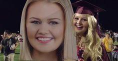 Congrats Bella Weems! #graduation #origamiowl #O2 #bellaweems  Bella's Graduation!