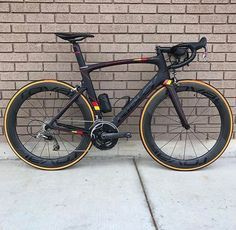 """1,624 Likes, 5 Comments - Loves road bikes (@loves_road_bikes) on Instagram: """" Ridley Noah -->"""