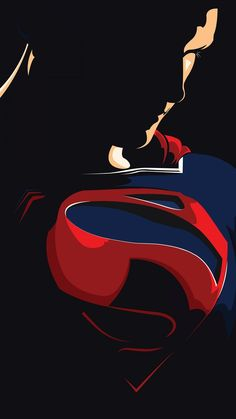 ❤ Get the best Superman Phone Wallpaper on WallpaperSet. Only the best HD background pictures. Superman Hd Wallpaper, Iron Man Hd Wallpaper, Superman Artwork, App Wallpaper, Dc Comics Heroes, Dc Comics Art, Superman Man Of Steel, Batman And Superman, The Villain