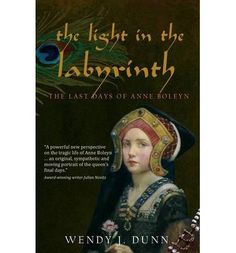 IN THE WINTER OF 1535, fourteen-year-old Kate Carey wants to escape her family home. She thinks her life will be so much better with Anne Boleyn, Henry VIII's second wife and the aunt she idolises. Little does Kate know that by going to attend Anne Boleyn she will discover love and a secret that will shake the very foundations of her identity. An attendant to Anne Boleyn, Kate is also swept up in events that see her witness her aunt's darkest days. By the time winter ends, Kate will be ...