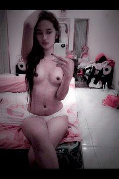 Foto bugil faby marciela, foto telanjang dada faby marciela, no sensor payudara faby marciela, payudara artis cipok