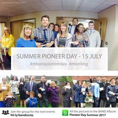 Summer Pioneer Day 2017 Photos Pt.1/5 - braving the morning rain in Stokesley. Almost 9 maps completed - thank you so much for all who came and supported us despite the weather. All morning/afternoon/park/beach photos now in the BAND group #mboropioneerday #summer #summerpioneerday #pioneerday #pioneer #ministry #jw #grumapp #bandapp #dontgiveup #dontgiveupconvention