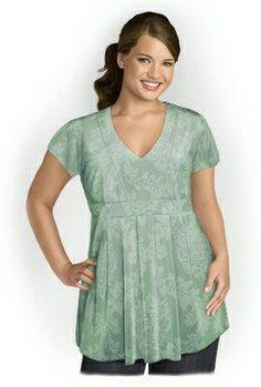 (9) Name: 'Sewing : Tunic Sewing Pattern 5804