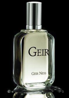 Geir Ness