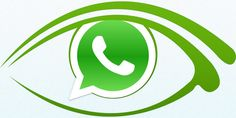 ¿De verdad se puede espiar WhatsApp, o todo son timos para engatusar a los ingenuos? Te explicamos la verdad y cómo evitarlo.