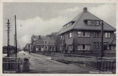 Huize Marieneck Wildervanck