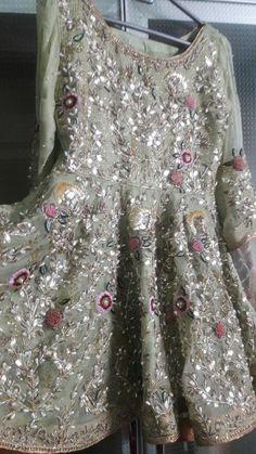 Whatsapp 00923064010486 Gandhi, Pakistani Dresses, Sequin Skirt, Pure Products, Bridal, Elegant, Fabric, Skirts, Shopping