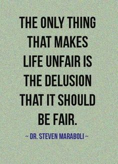 So true! #quotes #lifelessons