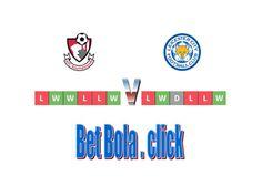 prediksi bournemouth vs leicester city 30-9-2017. prediksi bola, klasemen liga inggris, prediksi liga inggris, prediksi skor, jadwal bola ....