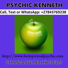 Love and Marriage Psychics, Call / WhatsApp: Spiritual Prayers, Spiritual Healer, Spiritual Guidance, Murcia, Prayer For My Wife, Spells That Actually Work, Prayer For Married Couples, Witchcraft Love Spells, Easy Love Spells