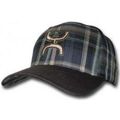 Men's Military Green Cowboy Hooey Alpine Western Wear Western Hats, Western Wear, Hooey Hats, Cowboys Cap, Fitted Caps, Military Green, Caps Hats, Baseball Cap, Westerns