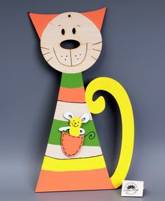 Cd Crafts, Preschool Crafts, Diy And Crafts, Arts And Crafts, Paper Crafts, Projects For Kids, Diy For Kids, Art Projects, Crafts For Kids