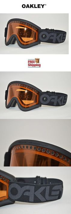Goggles and Sunglasses 21230: New Dragon X1 Goggles-Flux Grey ...