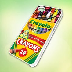 1000 Images About Crayons The Smell The Colors The Feel Of A New Box On Pinterest Crayons