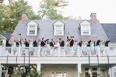 southern-wedding-nautical