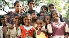 children of india - Google Search