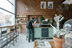 Bouncespace - Amsterdam Interior Photography on Behance