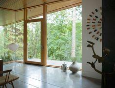 49 Hoke House Ideas House Twilight House Cullen House Twilight