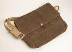 bag from Jitensha