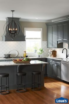 1000 Images About A Kitchen To Dine For On Pinterest Creative Ideas Kitchen Makeovers And