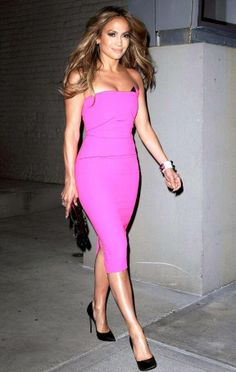 j lo style dress 37592