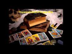 http   www.tarotamour.org  le tirage de tarot amour gratuit ab049ae4766b
