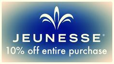 Jeunesse Reserve By Jeunesse Global Latina, Under Eye Bags, Before And After Pictures, Stem Cells, Health And Wellness, Zen, Essentials, Notes, Touch