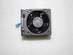 DELL POWEREDGE SERVER T630 COOLING SHROUD INTRUSION SWITCH