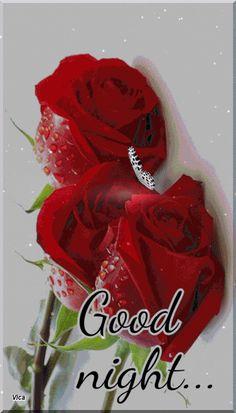 Good Night Messages, Good Night Image, Good Morning Good Night, Good Morning Quotes, Good Night Sister, Good Night Sweet Dreams, Good Night Prayer Quotes, Good Evening Greetings, Evening Prayer