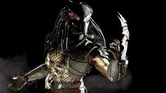 Download Erron Black Mortal Kombat X Wallpaper 1920x1080