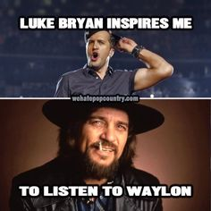 Bro Country, Best Country Music, Outlaw Country, Country Music Quotes, Country Music Stars, Country Music Singers, Country Songs, Country Girls, Country Life