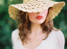lipstick... love the shade