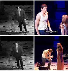 Love This!    Anastasia