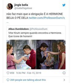 Mundo Harry Potter, Harry Potter Marauders, Harry Potter Tumblr, Harry Potter Anime, Harry Potter World, Harry Potter Memes, Hogwarts, Harry Potter Jk Rowling, Desenhos Harry Potter